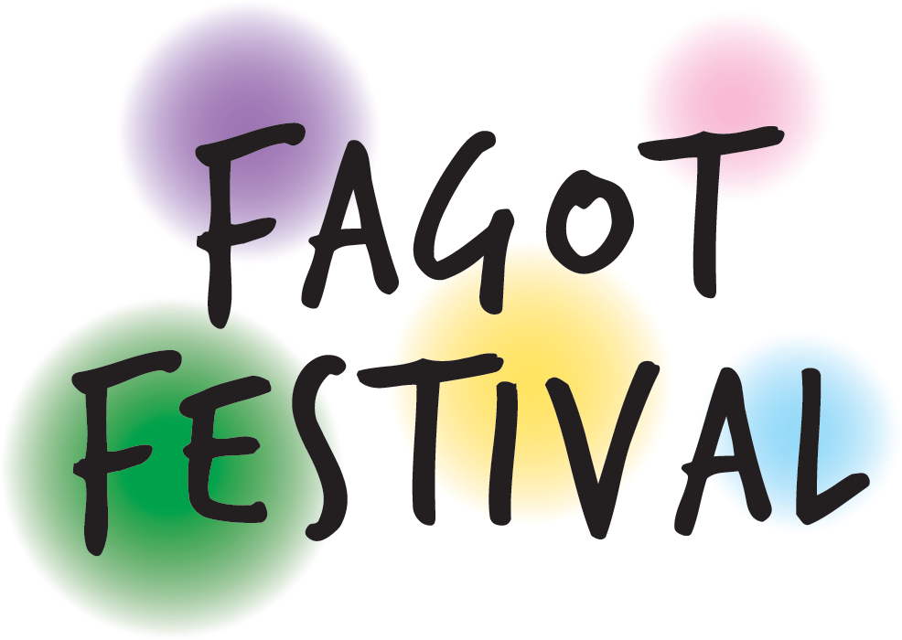 Logo Fagotcentraal