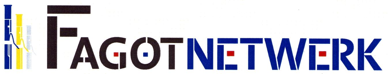 Logo Fagotnetwerk